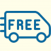 free-shiping_icon