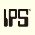 ips_logo