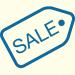 personal-sale_icon_blue