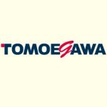 tomoegawa_logo_600x600